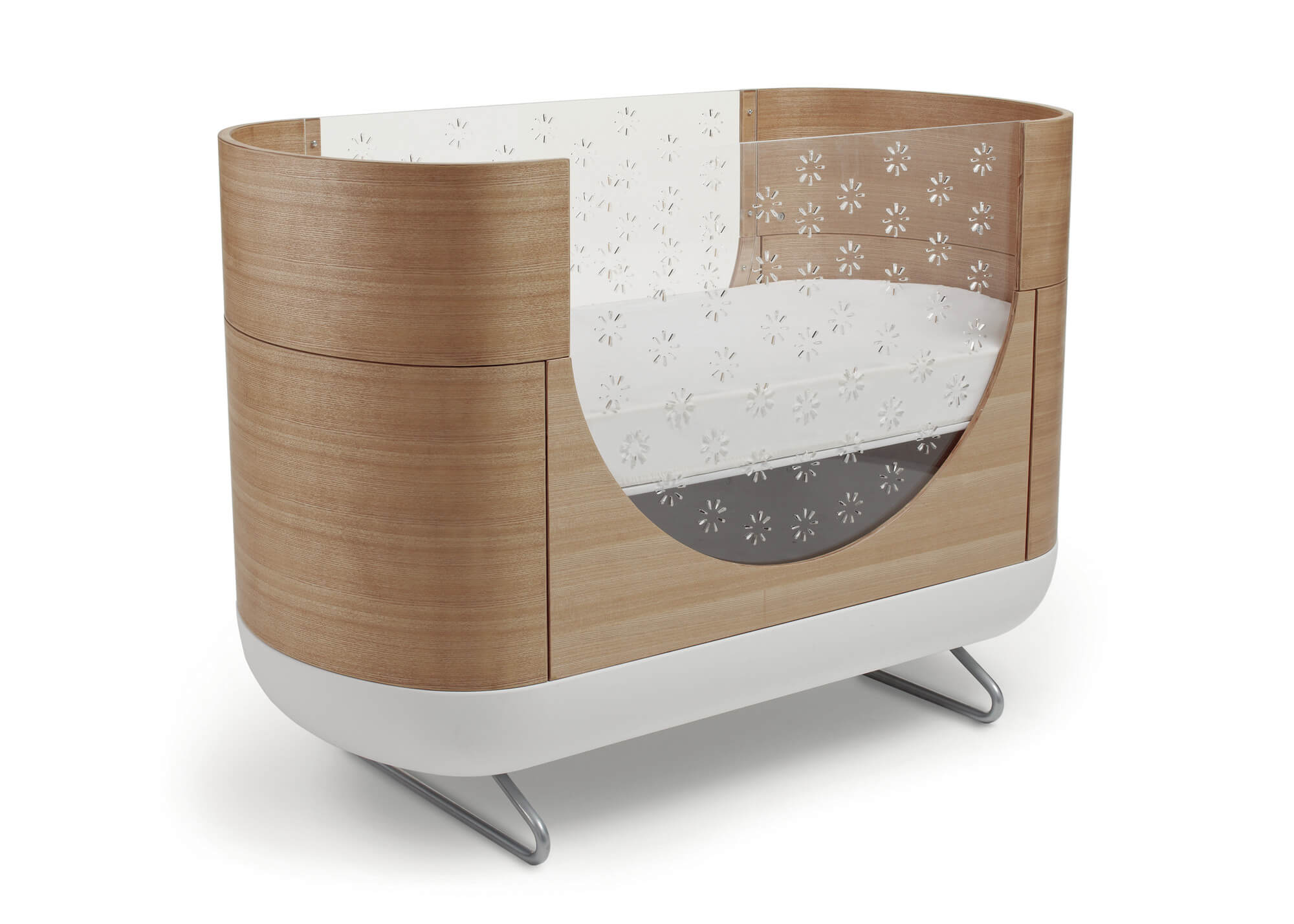 unusual baby furniture. choosing small baby crib while expecting your unusual furniture f