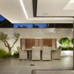 Contemporary Outdoor Lighting Wall Lights Table Chair Floor Sofa Glass Contemporary Led Lights