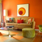 Apartment Living Room Decorating Ideas On A Budget Wallpaper House With Regard To The Awesome  Small Living Room Ideas On A Budget For Warm