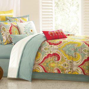 echo jaipur comforter set