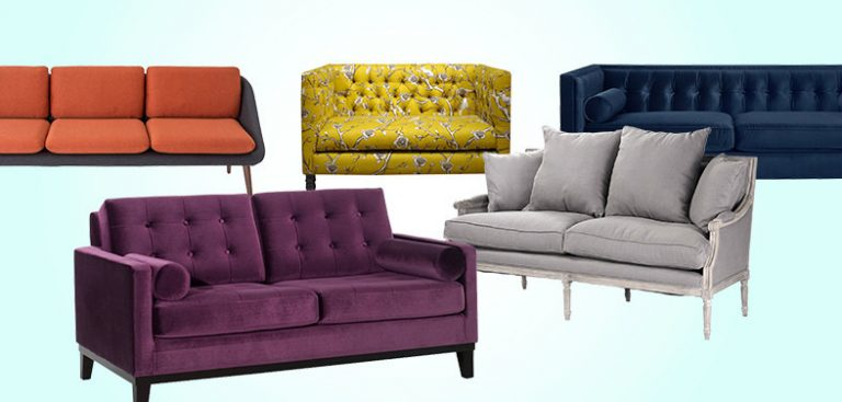 Tender And Comfortable Fold Out Loveseat Ideas Decohoms