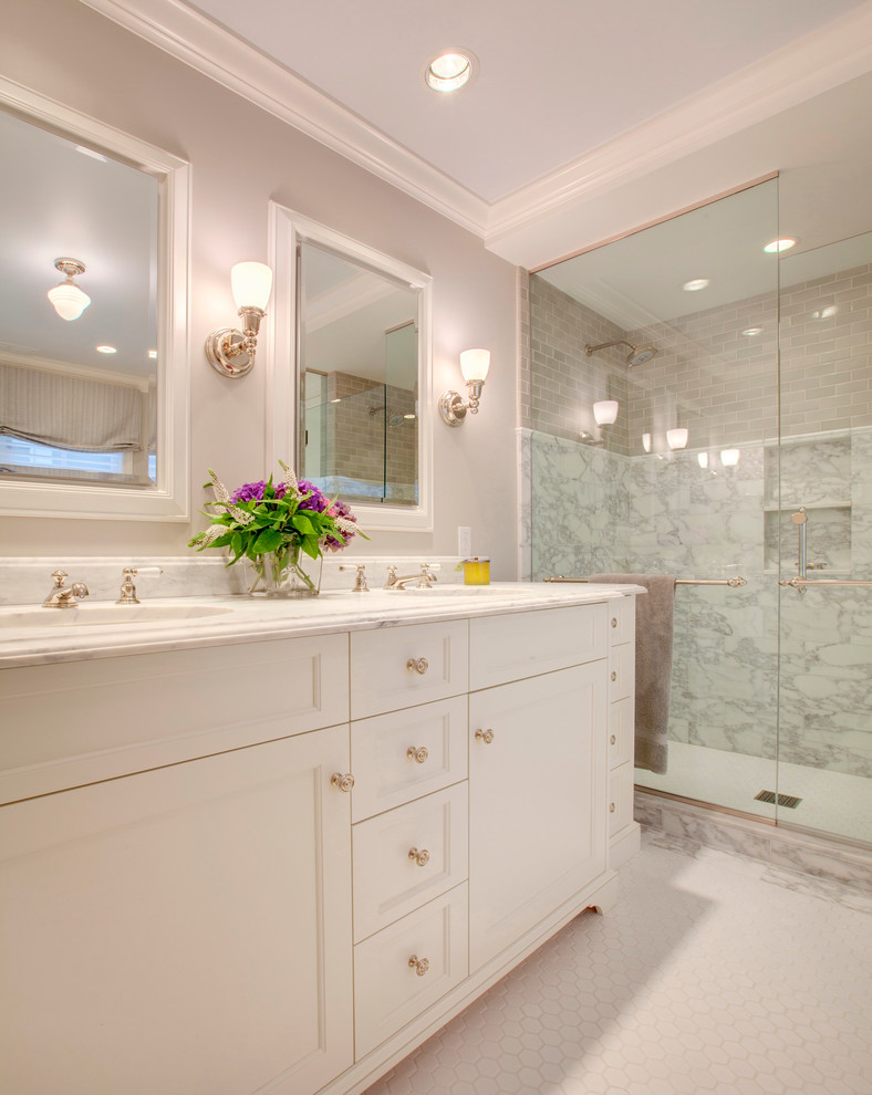 master bathroom layouts sconces bathroom cabinet ceiling lamp mirror flower drawer glass door