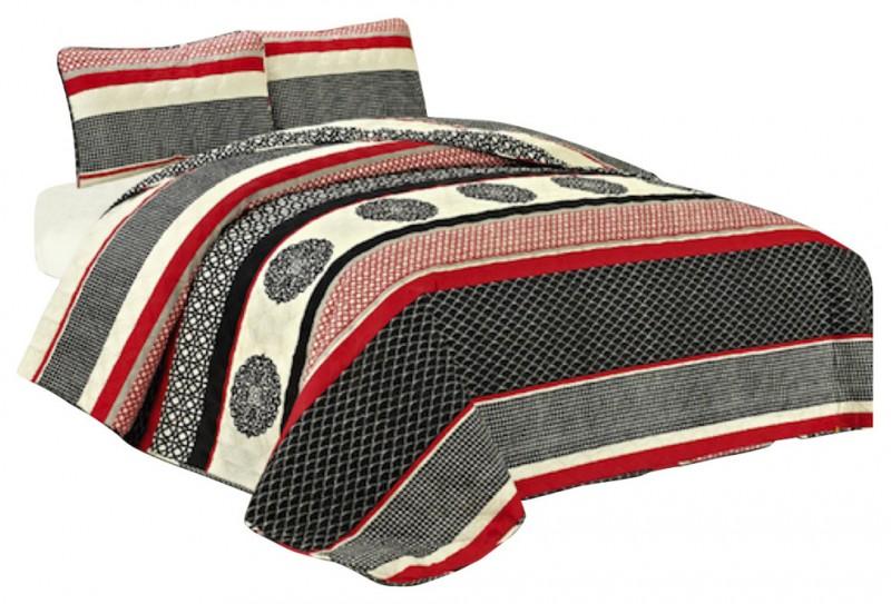 modern comforters and comforter sets (3)