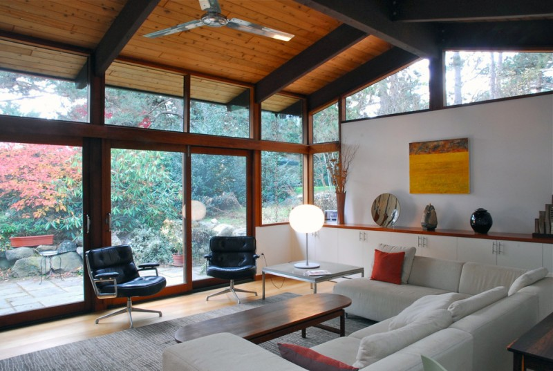 Modern House Interior Design Ideas For Your Home Decohoms