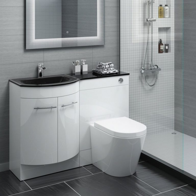 The Best Thing for Your Bath Time with High End Plumbing Fixtures ...