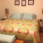 jaipur bed comforter