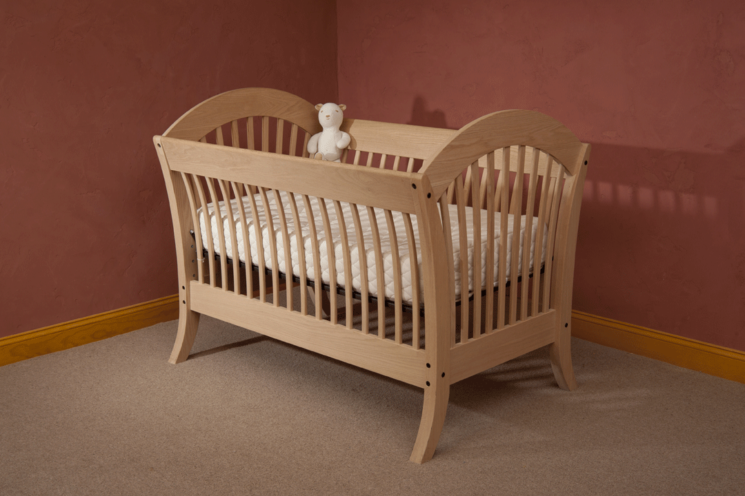 crib beds sale small baby target convertible under storage dresser with for cribs mini