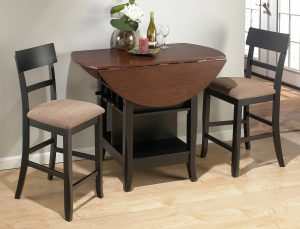 small extendable dining coffee table for spaces modern tables and chairs