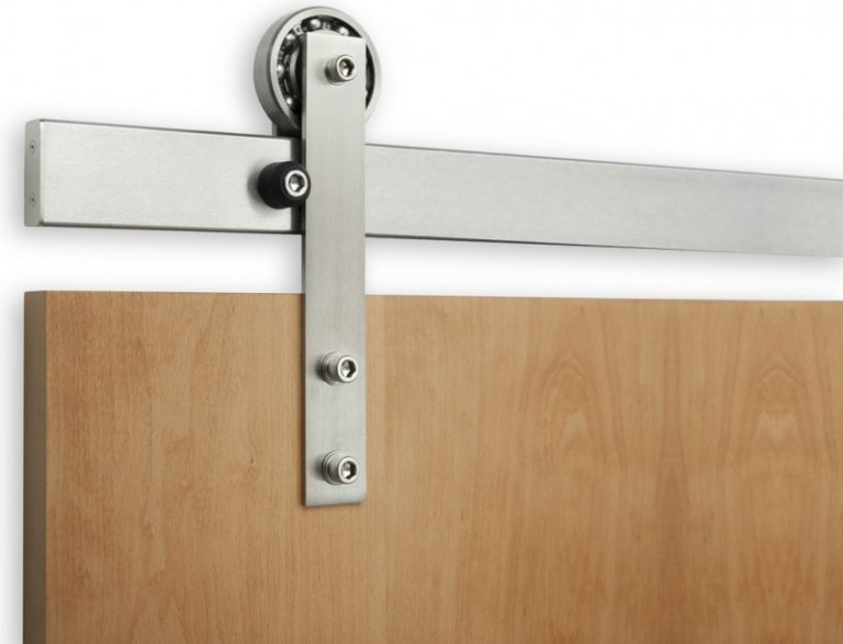 Various Sliding Door Hardware Decohoms