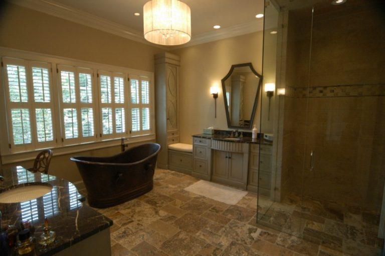 Can You Drain A Bath Tub Into A Sink Drain
