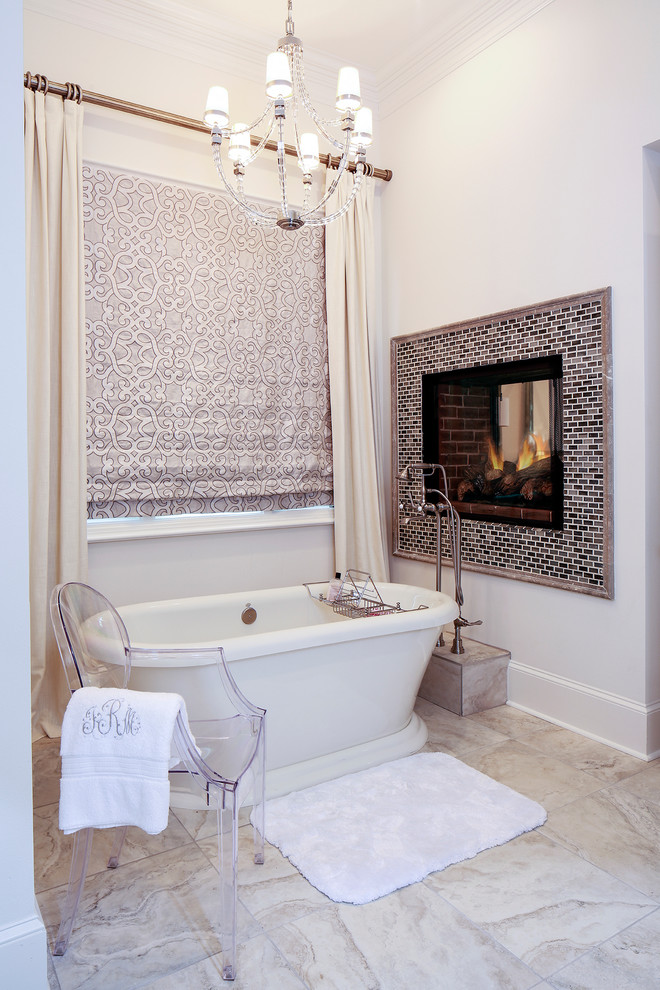 ultimate choices of half curtain design for home decohoms