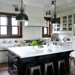 cashmere countertops kitchen wood floor faucet sink lamp window glass cabinet wall tile appliances