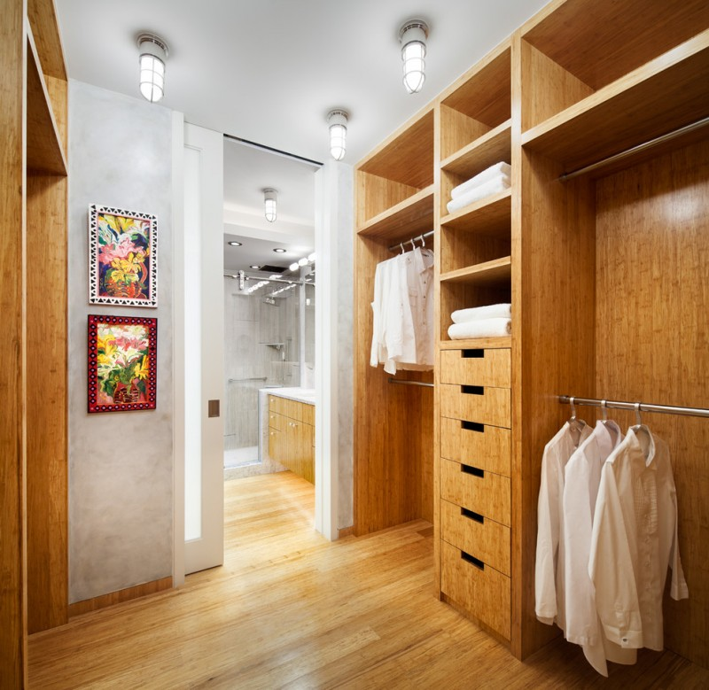 Cedar Finishing Walk In Closet Organizer Cool Shabby White Walls And Flooring System