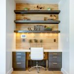 contemporary home office (1)