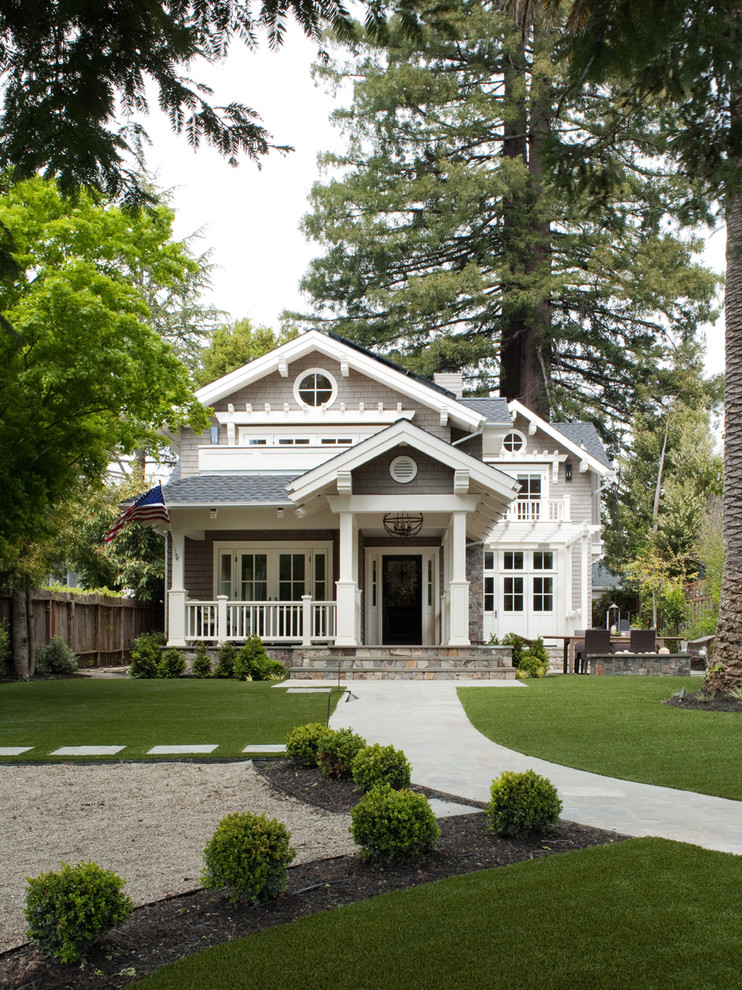 appealing country home interior design | Stunning Homes to Get Ideas for Hill Country House Plans ...