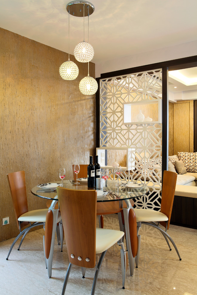 Gorgeous Room Divider With Beauty In It