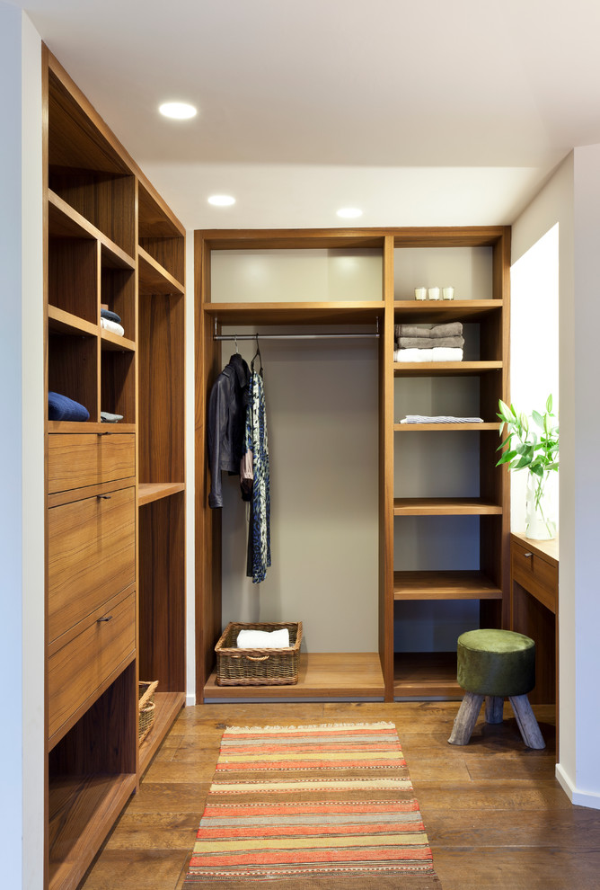 Dozens Of Walk In Closet Organizers Lowes Decohoms