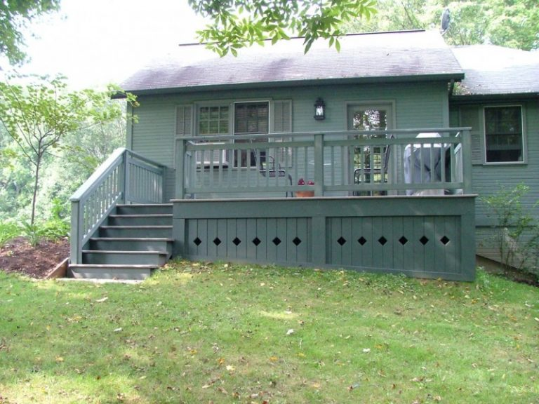 Raised Front Porch For Mobile Homes on back porches for mobile homes, deck for mobile homes, bathroom for mobile homes, front patios for mobile homes, front steps for mobile homes, add porch to manufactured homes, front doors for mobile homes, enclosed porches for mobile homes, fence for mobile homes, front landscape for mobile homes,
