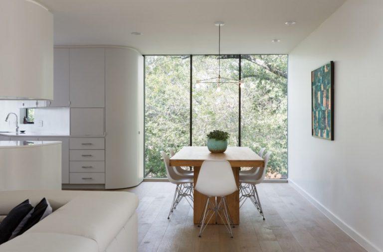 cool scandinavian furniture dining room plastic chair with eifell tower base vinyl flooring simple light dining - Cool Furniture Austin