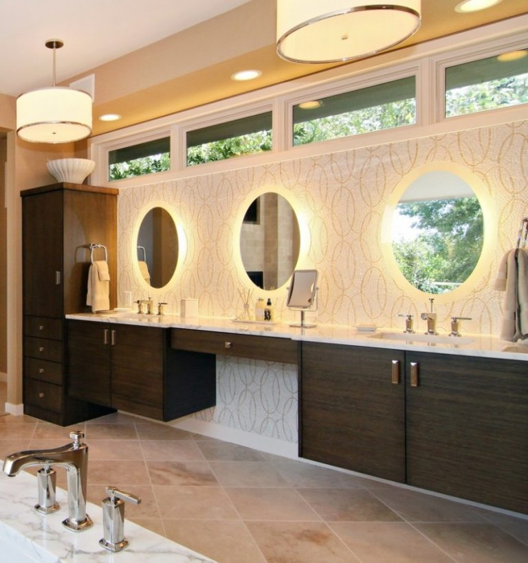 Cabinets to Get Dressing Room Wall Cabinet Design Ideas From   Decohoms