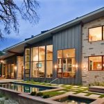 Luxurious Texas Hill Country With Swimming Pool And Outdoor Hot Tub Plus Patterned Grass