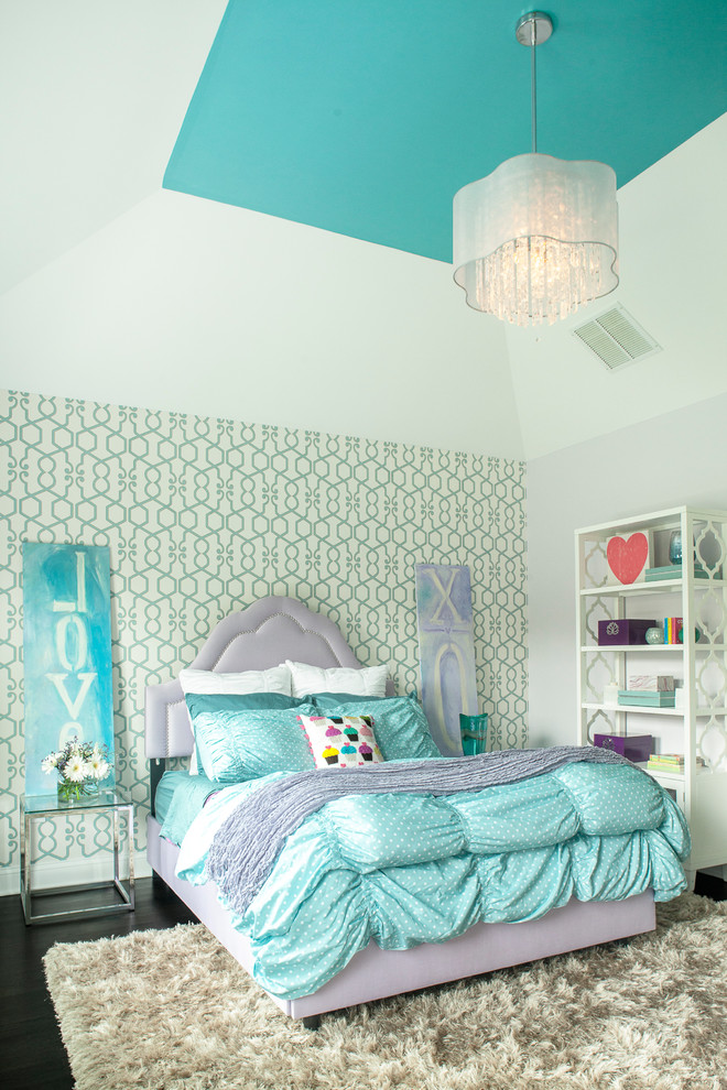 luxury bedding set for teens white fluffy rug unique chandelier tosca purple bed single bed design open storage