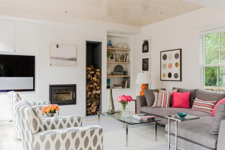 Astounding Minimalist Interior Design Storage Ideas to Use   Decohoms