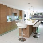 modern kitchen cupboard designs bid size dining chairs hanging lamps seating pillows
