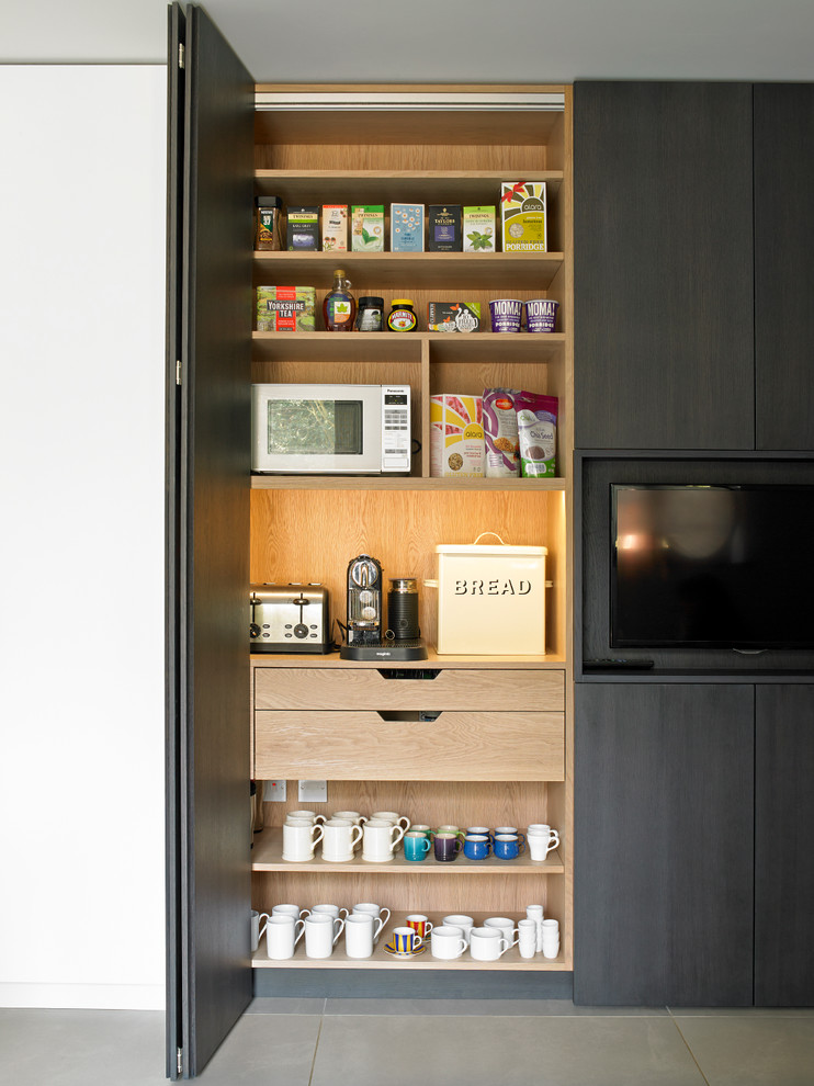 modern kitchen cupboard designs big floor tile contemporary kitchen