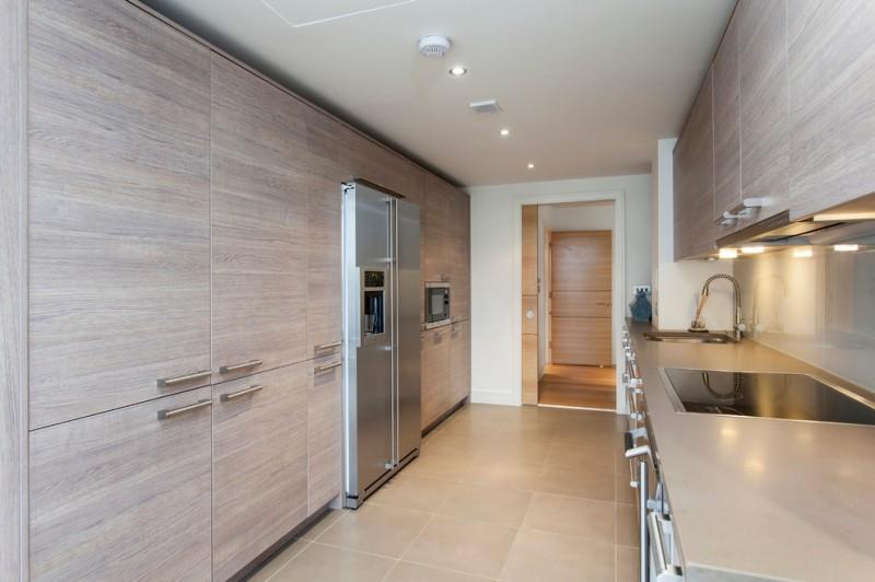 modern kitchen cupboard designs big size under wall cabinet lights big floor tiles sink ceiling lamp