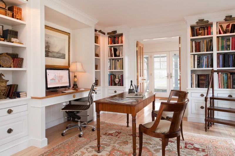 Coolest Wall Shelves For Your Home High End Bookshelves Design