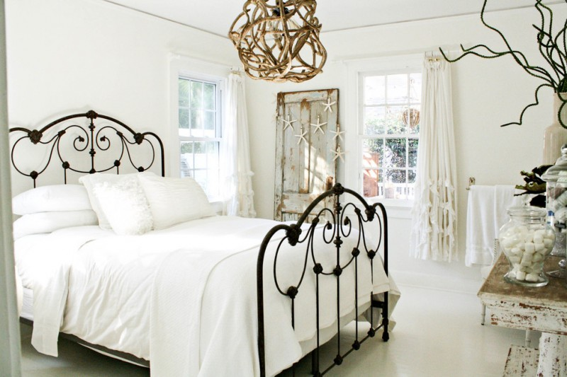 anthropologie style bedding lydia bed creative living solitions feather pillow nice beach decorations big rattan chandelier