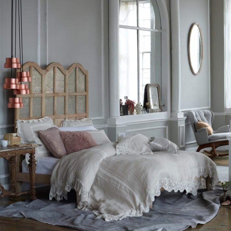 anthropologie style bedding tiered lukas pendant coralie bed ardsley duvet luxe fur pillow silken current pillow