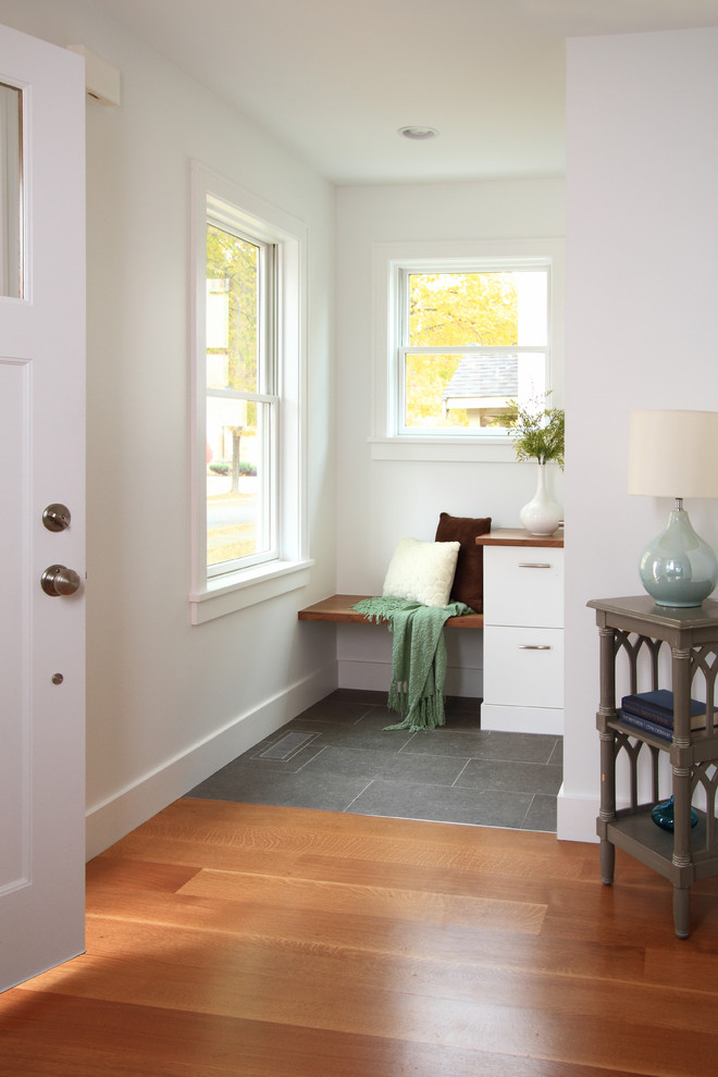 Astonishingly Cool Baseboard Trim Styles To Draw