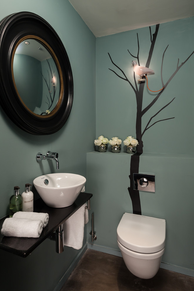 powder room bathroom colors. powder room bathroom color powder