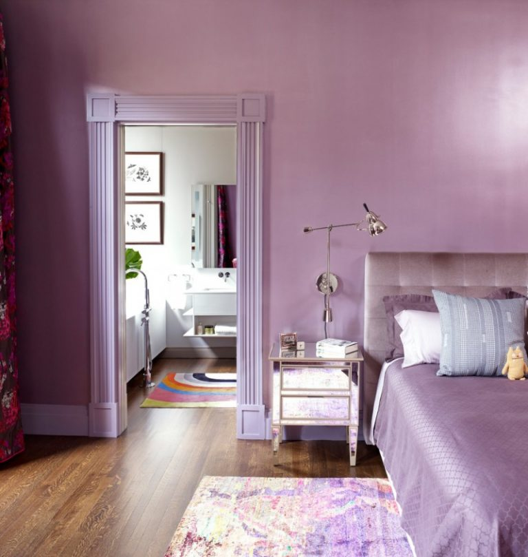 Bedroom Decorating Ideas Sunflower Lilac on zebra themed bedroom ideas, lilac cakes, lilac weddings, lilac room ideas, lilac color, lilac baby shower, lilac walls, desk layout ideas, purple room ideas, lilac centerpieces, butterfly table decoration ideas, lilac bathroom ideas, lilac bedroom ideas, lilac living room, lilac nursery ideas, lilac fabric, lilac drawing ideas, lilac garden ideas, lilac paint ideas, hutch makeover ideas,