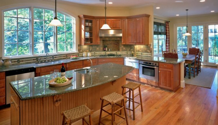 Interesting Kitchen Cabinet Layout Tool Ideas