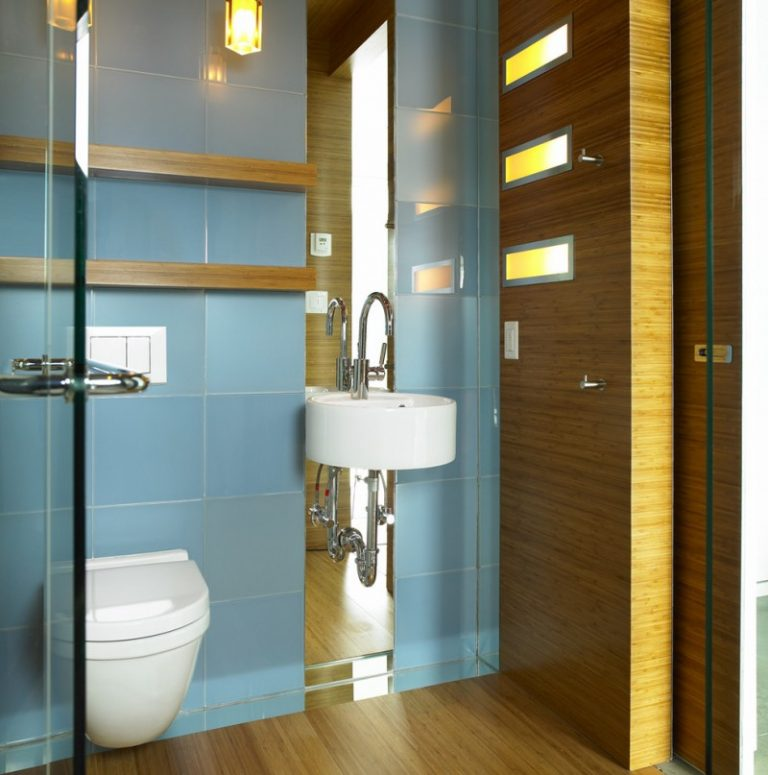 Traditional Contemporary Bathrooms Ltd: Terrific Floor To Ceiling Mirror Ideas To Be Inspired By
