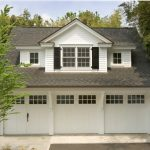 Garage Doors Garage Flooring Corbels Lattice Decor Garage Entry Small Home Plans With Garage