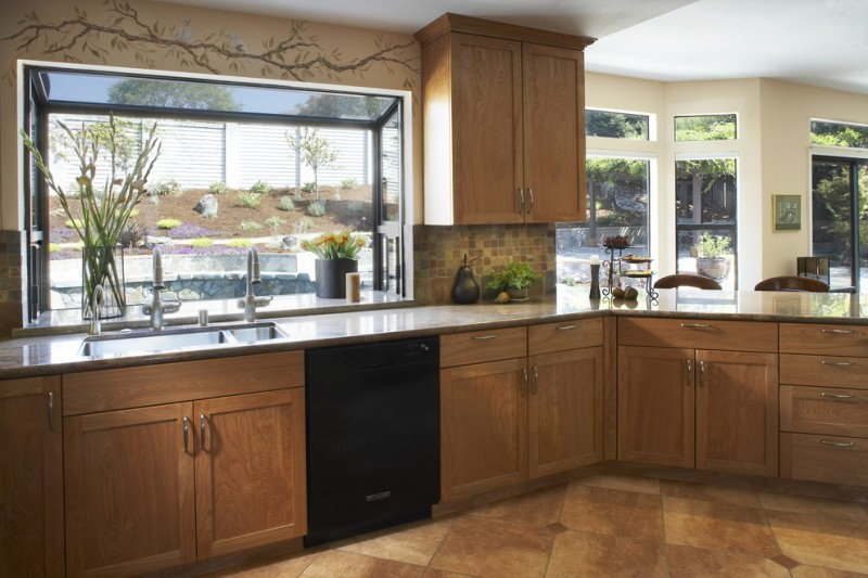 Blue Bay Kitchen Designs