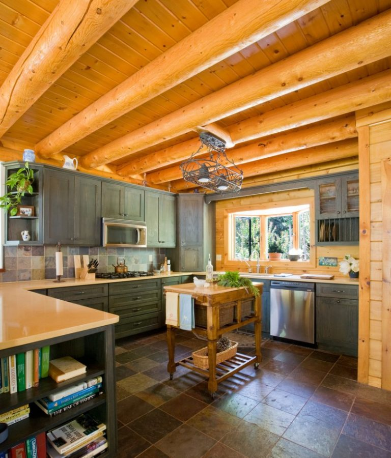 Kitchen Cabinets With Windows: Amazingly Cool Greenhouse Windows For Kitchen To Be