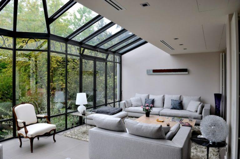 Fabulous Furniture For Sunrooms Ideas Decohoms