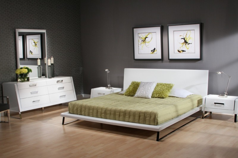 modern king size bedroom sets bahamas unique dresser bahamas queen platform platform bed bahamas nightstand