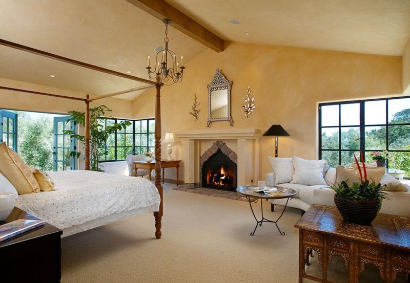 Beautifully elegant ornate bedroom furniture pieces to be - Ornate bedroom furniture ...