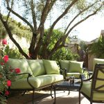 patio furniture seattle hedges outdoor sofa and coffee table hedges outdoor club chairs