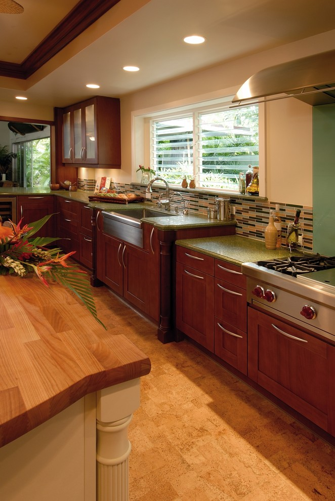 popular paint colors for kitchen cream basement drop ceiling kitchen hardware cork floor jalousie windows dark cabinet kitchens