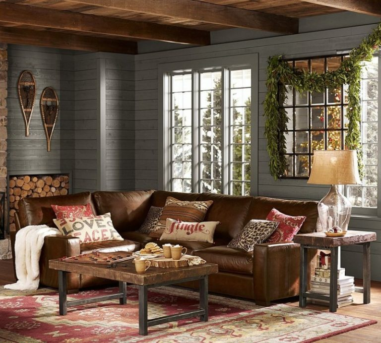 Pottery Barn The Best Pearce Sofa Maker Decohoms