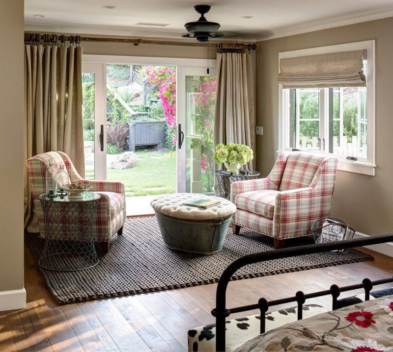 sliding glass door drapes diane james heavenly green satin black ceiling fan currey and company cuff occasional table