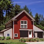 small home plans with garage attached garage traditional shed dark brown garage door