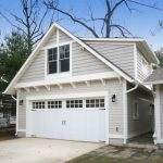 Small Home Plans With Garage Grey Garage Doors Gray Exterior Garage Door Trim Pergola Over Garage